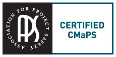 certified cmaps